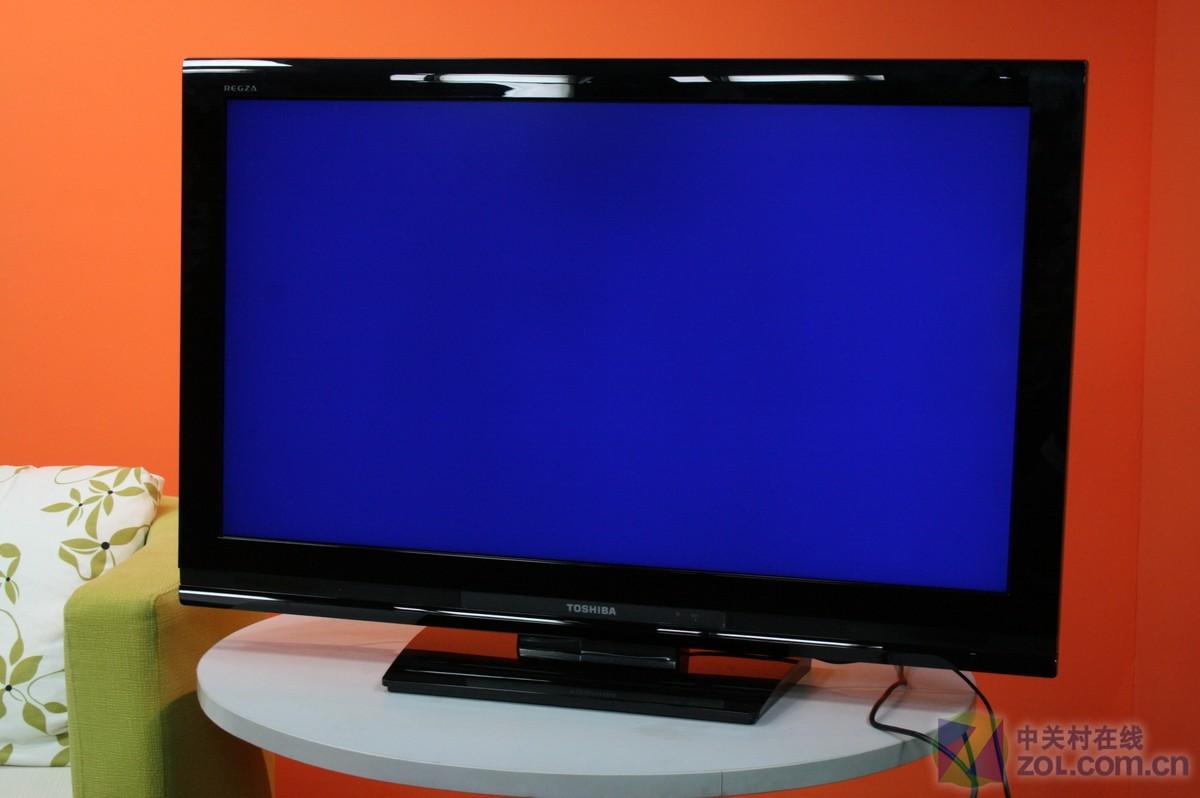 创维 电视 电视机 显示器 1200_798