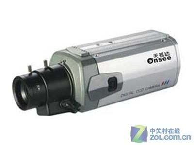 天视达 TSD801-3S48