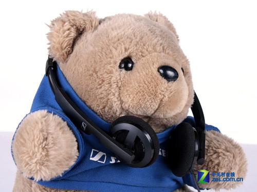 森海塞尔px100/px200 ii耳机