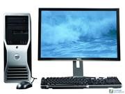 戴尔 Precision T3500(Xeon W3520/2GB/250GB)