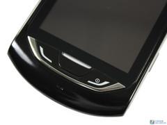 SHP系统还带WiFi 三星S5628低价上市