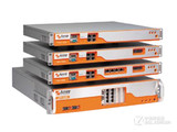 Array APV 2200