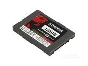 金士顿 V+系列 SNVP325-S2(128GB)