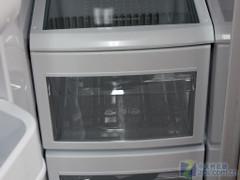 546L对开门破八千 LG时尚冰箱低价特卖