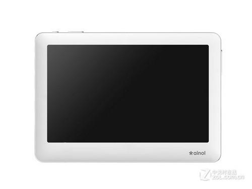 1280P便携高清解码 艾诺V9000HDB简评