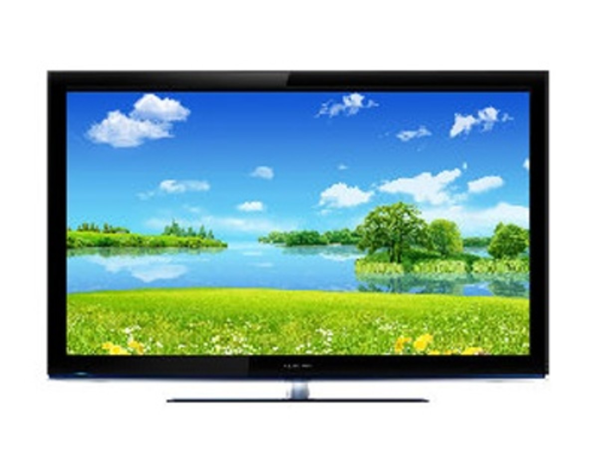 创维 电视 电视机 显示器 1200_900