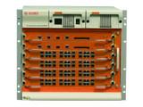 斐讯FS8400