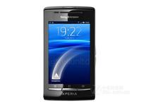 【嘉瑞汇达】索尼爱立信 X8(E15i)320万像素 android2.1系统 正品 全国联保 支持验货