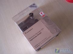 高端降噪蓝牙耳机 缤特力D975价格触底