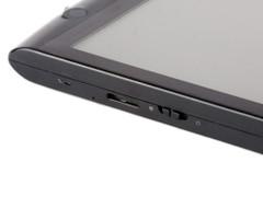 功能全面的平板电脑 爱可视7特价1499元