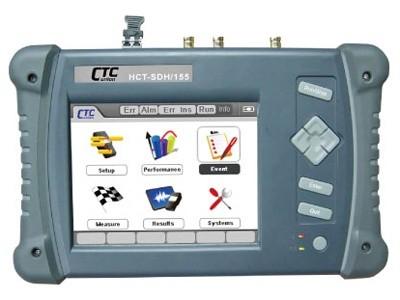 CTC HCT-SDH155