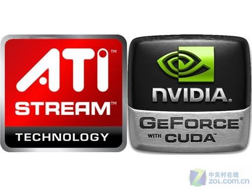 从Folding@home项目看GPU通用计算发展