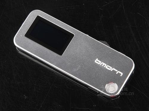 蓝晨小巧纯音BM223正在促销169元/2GB