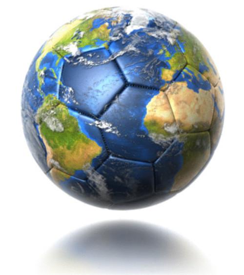 移动电视好选择 出门在外也能看世界杯