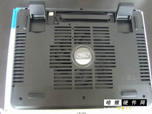 九州风神散热设备