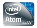 Intel 凌动 D525