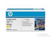 HP CE262A办公耗材专营 签约VIP经销商全国货到付款,带票含税,免运费,送豪礼!