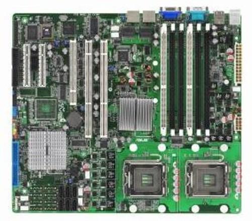 300s-14主板电路图