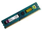 金士顿 4GB DDR3 1333(KVR1333D3N9/4G-SP)