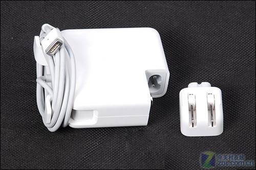 零售商售卖假冒充电器 苹果已提起公诉