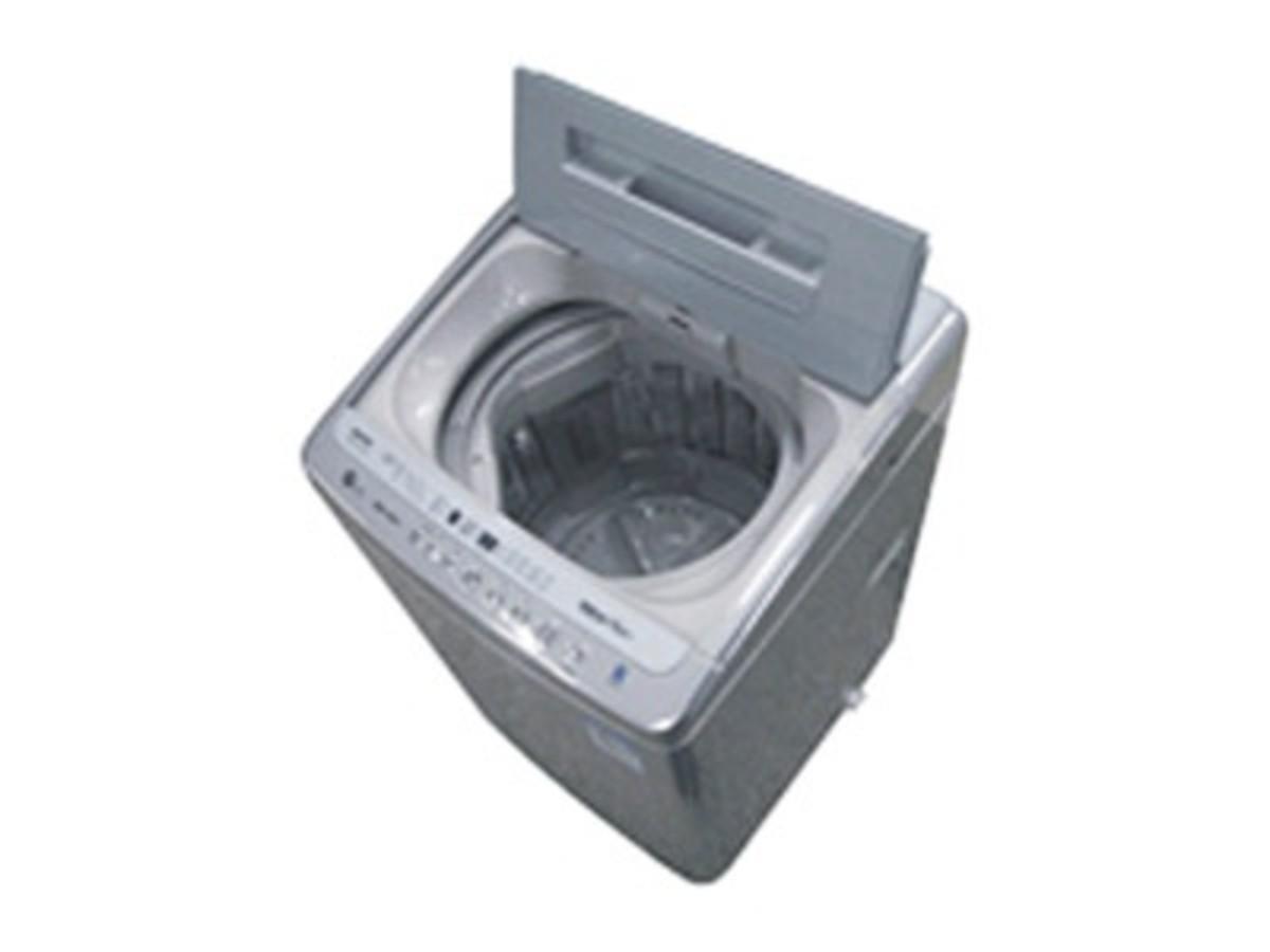 洗衣机 三洋洗衣机 三洋xqb65-b725s