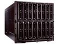 戴尔PowerEdge M1000e刀片式服务器盘柜