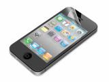 苹果iPhone4整体外观图