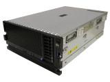 联想System x3850 X5(71451RC)