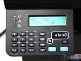 送4G优盘 惠普M1213nf一体机热卖中
