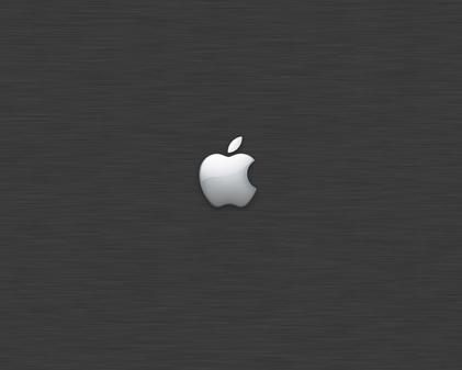 苹果台式机系统_最新苹果主题系列高清晰桌面壁纸欣赏_新闻资讯_中关村在线