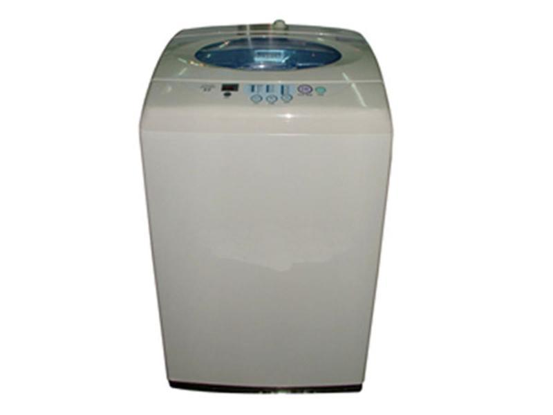 三星洗衣机xqb502188电路图