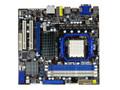 华擎880GMH/USB3 R2.0