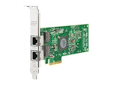HP 网卡(458492-B21)