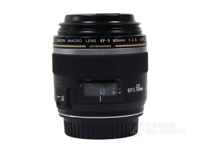 【佳能特约经销商】佳能 EF-S 60mm f/2.8 USM微距仅售:3250元 先验货,再交钱,咨询电话:18210111657 陈娜