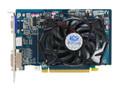 蓝宝HD5550 512M GDDR5 至尊版2代