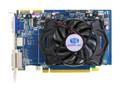 蓝宝HD5670 1G GDDR5 HDMI 白金版