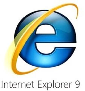 教育电视�9.9ie���9��_谷歌chrome正在弥补与微软ie9的差距