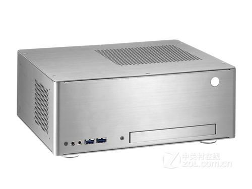联力PC-Q09