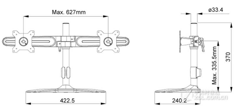 电路 电路图 电子 原理图 800_374