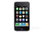 苹果 iPhone 3GS(8GB)