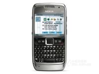 【诚实青年专卖】诺基亚E71 智能全键盘 320万像素 GPS导航 行货正品 全国联保