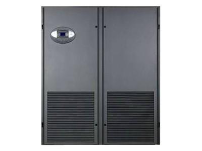 艾默生-力博特 PEX风冷R22机组(P3090UARMS1R)