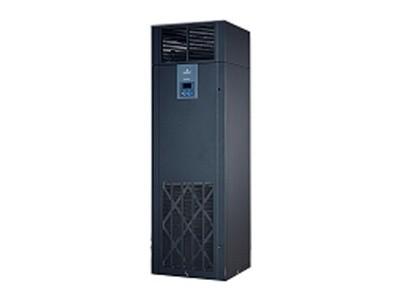 艾默生-力博特 DataMate3000(DME07MCE2)
