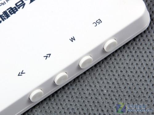 台电C430P评测