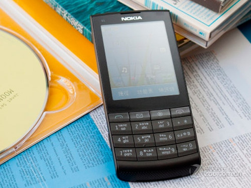 手机挂绳),c:铁三角耳机(读卡器,保护膜,水晶壳,手机挂饰)诺基亚x3-02