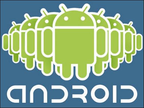 【高清图】 待机30天 神秘品牌android导航mid平板现身图2