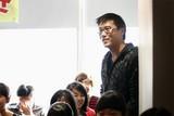 北京pk10对打赚反水