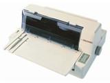 *货到付款 平推针式打印机 富士通DPK8500EII仅2799元