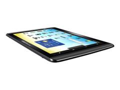 10英寸屏幕抗衡iPad 爱可视101现2690元