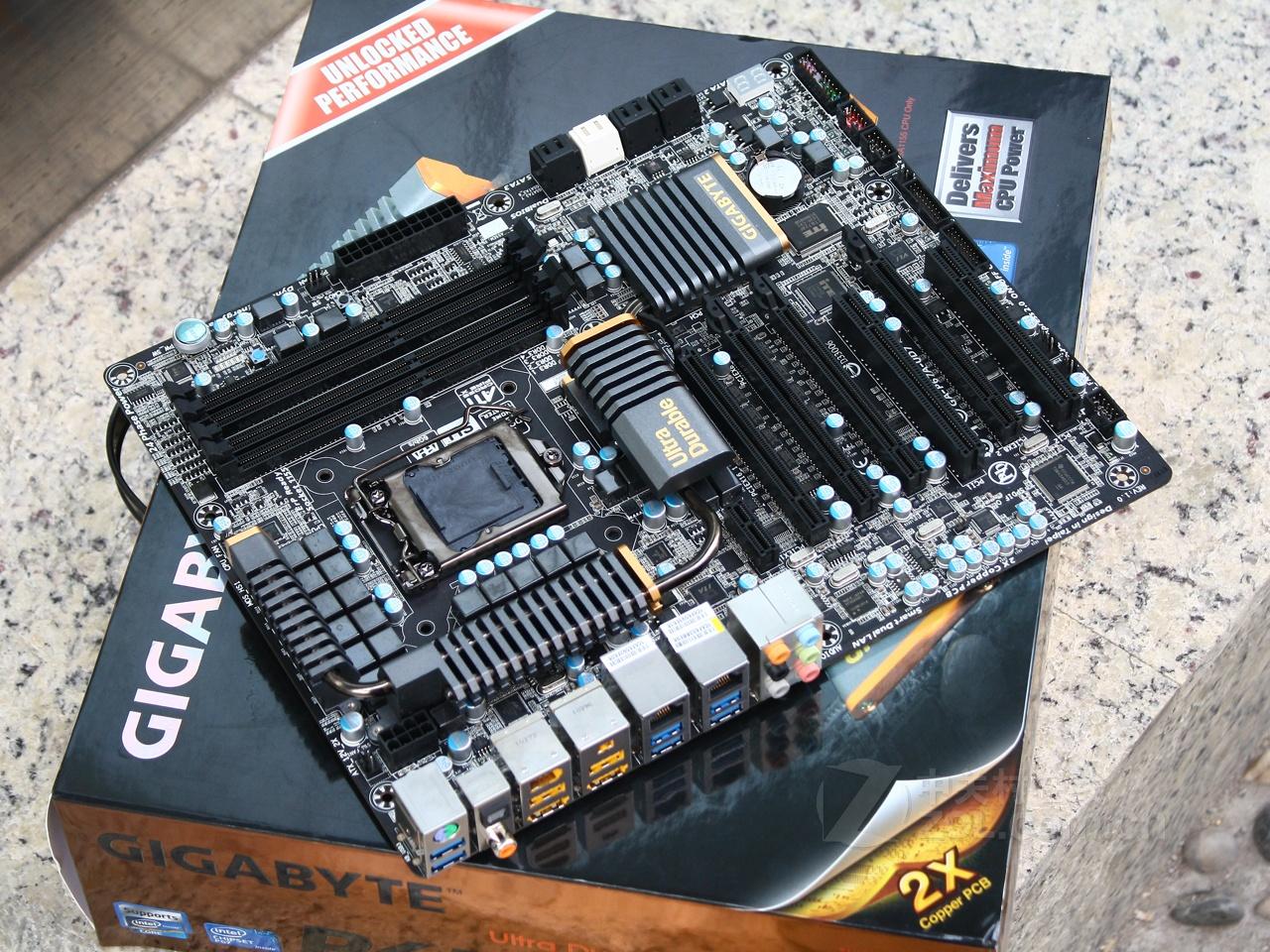 http://2e.zol-img.com.cn/product/55/866/ceqYXkOmAcTC6.jpg